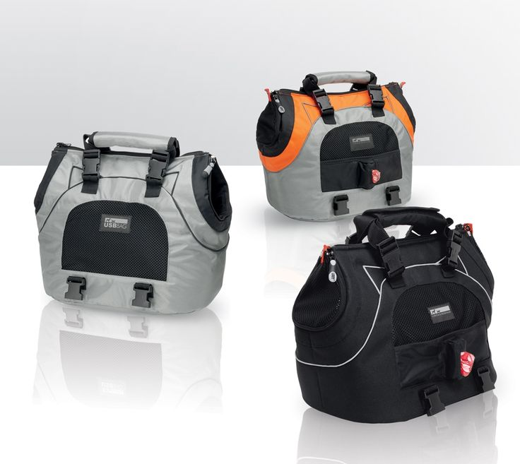 Universal Sport Bag Pet Carrier - Dog Carrier Bags - airline approved pet carriers - All Pet Carrier