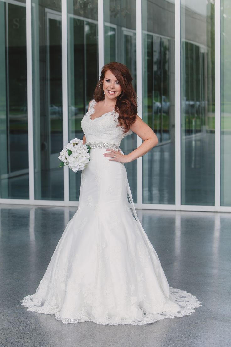 131 best real bustle brides images on pinterest bustle bridal bustle is a bridal boutique located in baton rouge la with wedding dresses and wedding gowns for brides in baton rouge lafayette new orleans ombrellifo Gallery