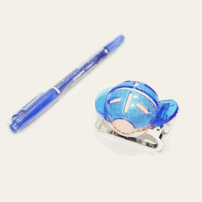 golf ball painting line pen criber has painting ball painting ball with pen