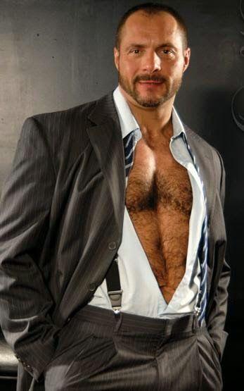 greek italian gay sex pics