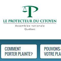 Autisme: très longs délais pour obtenir des services au Québec | Psychomédia