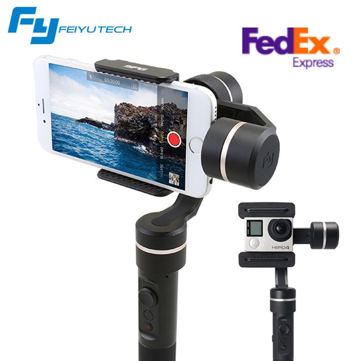 Buy quality cameras online gopro action smartphone