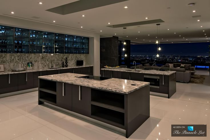 55 Million Bel Air Luxury Residence 864 Stradella Road