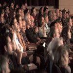 Diez maneras de capturar la atención del público