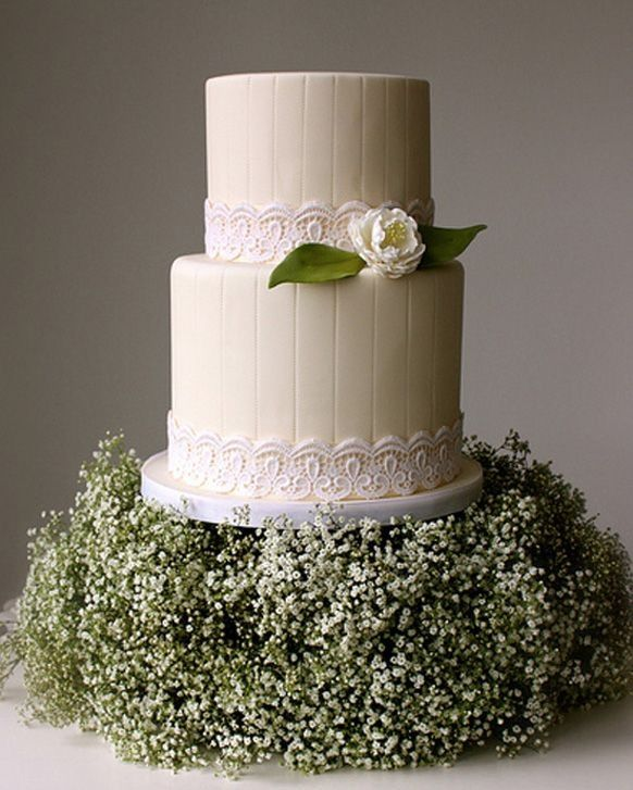 17 Best 1000 images about Wedding cake on Pinterest Rustic chic
