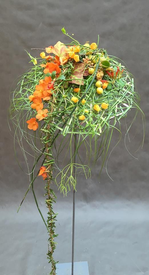 Gregor Lersch Floral Design                              …