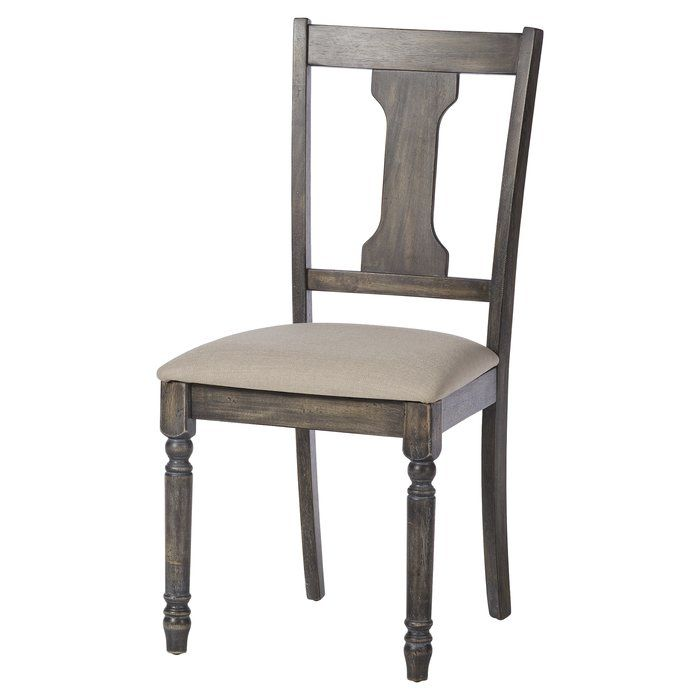 You'll love the Lorient Dining Chair at Wayfair - Great Deals on all Furniture products with Free Shipping on most stuff, even the big stuff.