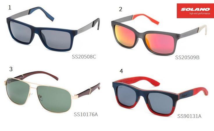 #eyewear #sunglasses #man #fashion