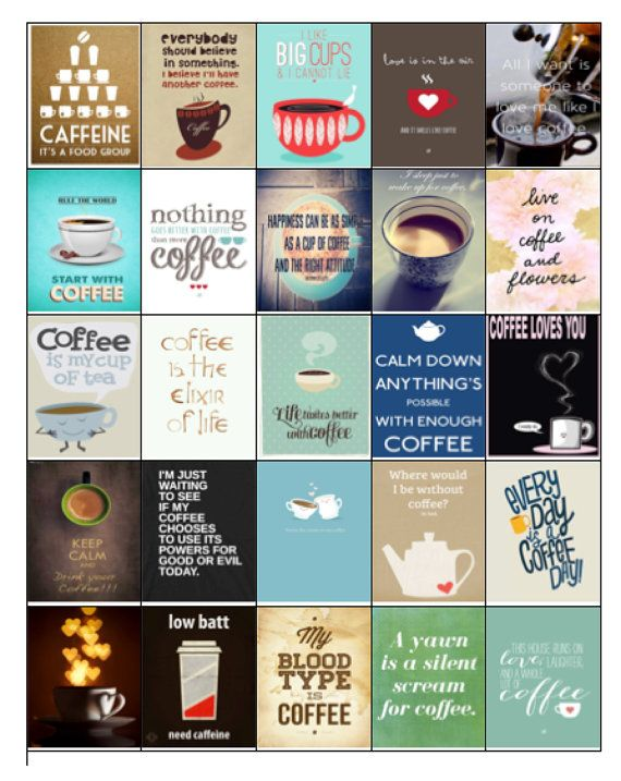 Hey, I found this really awesome Etsy listing at https://www.etsy.com/listing/213438402/coffee-stickers-for-erin-condren