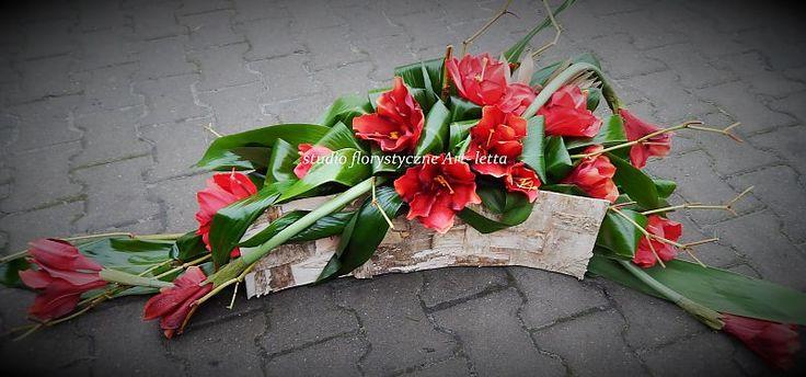 stroiki na cmentarz galeria - Szukaj w Google