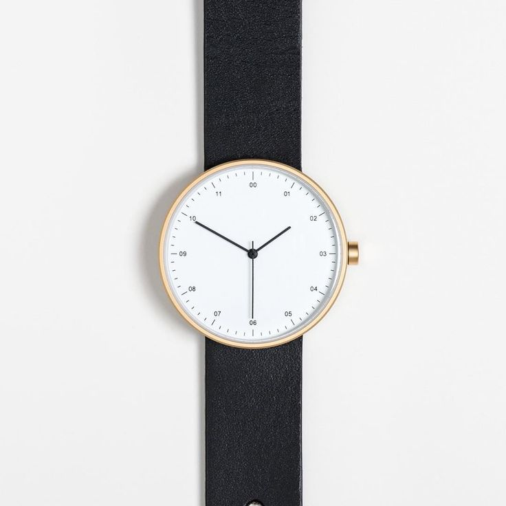 Watches by Glasgow-based brand Instrmnt are now reduced by 15 per cent in @dezeenstore's closing down sale. The limited-edition Instrmnt 02-DZN, which was designed by Instrmnt in collaboration with Dezeen, is reduced from £180 to £99. Get yours before it's gone on dezeenwatchstore.com #design #watches #sale