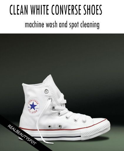 25 unique cleaning white converse ideas on
