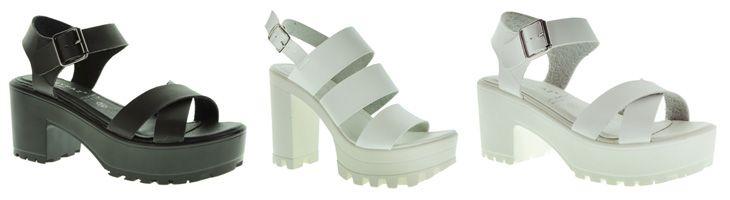 http://www.estendencia.es/calzado/vuelven-los-70-a-la-nueva-coleccion-de-zapatos-de-marypaz/