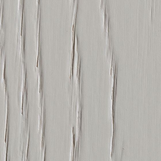 EMOTIONS & COLOURS - collection by Mardegan Legno : : MICHELANGELO finishing : : #design #pavimenti #legno #wood #interiors #parquet #flooring #wood #floor