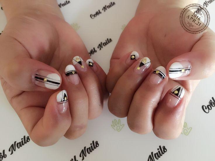 #Instagram #April nail design #gelpromo#coolnails #nailcoolart#nail #courses#nail courses#eyelash #eyelash extension#eyelash courses#art #nail art#nail design#3D art#3D nail art#nail club#nail salon#nailfans#nail fashion#nail trend #+603-7886 3229