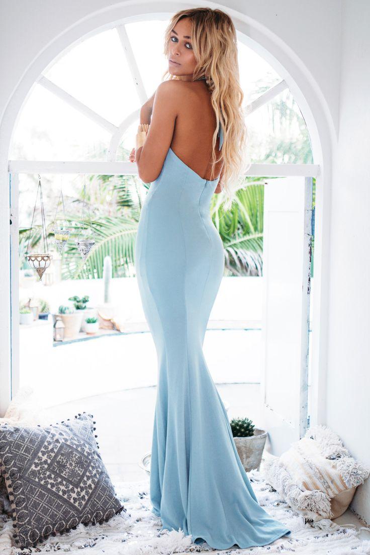21 best Bridesmaids dresses images on Pinterest | Classy dress, Baby ...