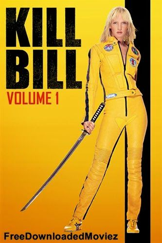 Kill Bill Vol. 1 Full Movie http://www.freedownloadedmoviez.com/2013/10/kill-bill-vol-1-full-movie.html