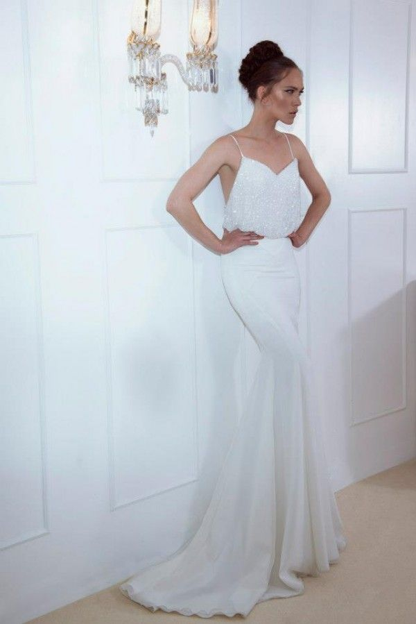 25+ best Wedding Gown: Style \