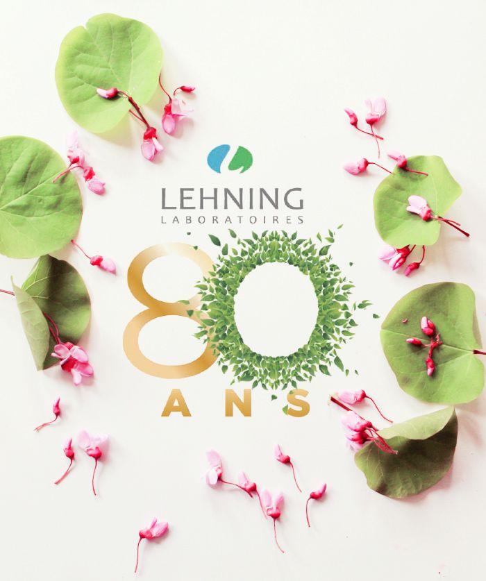 La serre Lehning aux Tuileries – Poulette Magique