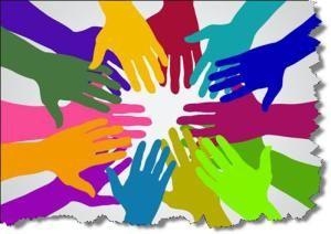 Membangun Komunikasi Dengan Pemangku Kepentingan https://fakhrurrojihasan.wordpress.com/2015/01/19/membangun-komunikasi-dengan-pemangku-kepentingan/