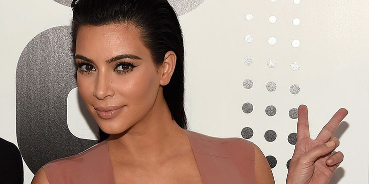 Podría haber dos integrantes más en la familia West-Kardashian