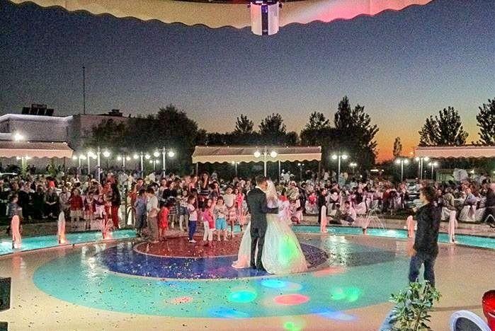 Göksu Park Davet Düğün Kır Düğün Fiyatları  Davet Düğün, Açılışlar, Baby Shower, Bayi toplantısı, Davet ve resepsiyon, Doğum günü, Kurumsal etkinlikler, Mezuniyet törenleri, Nişan, Parti, Piknik, Sünnet düğünü, Kına