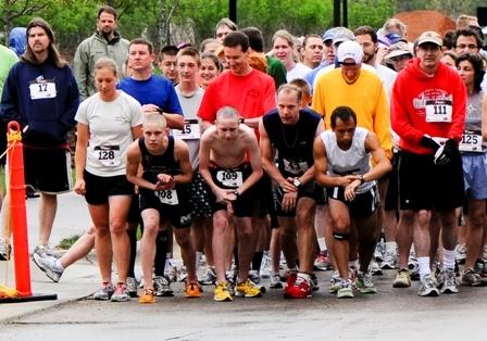 memorial day trail race birmingham