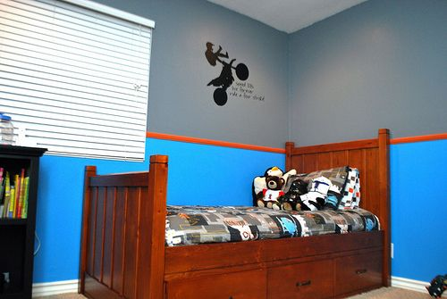 Best 25 dirt bike bedroom ideas on pinterest motocross for Dirt bike bedroom ideas