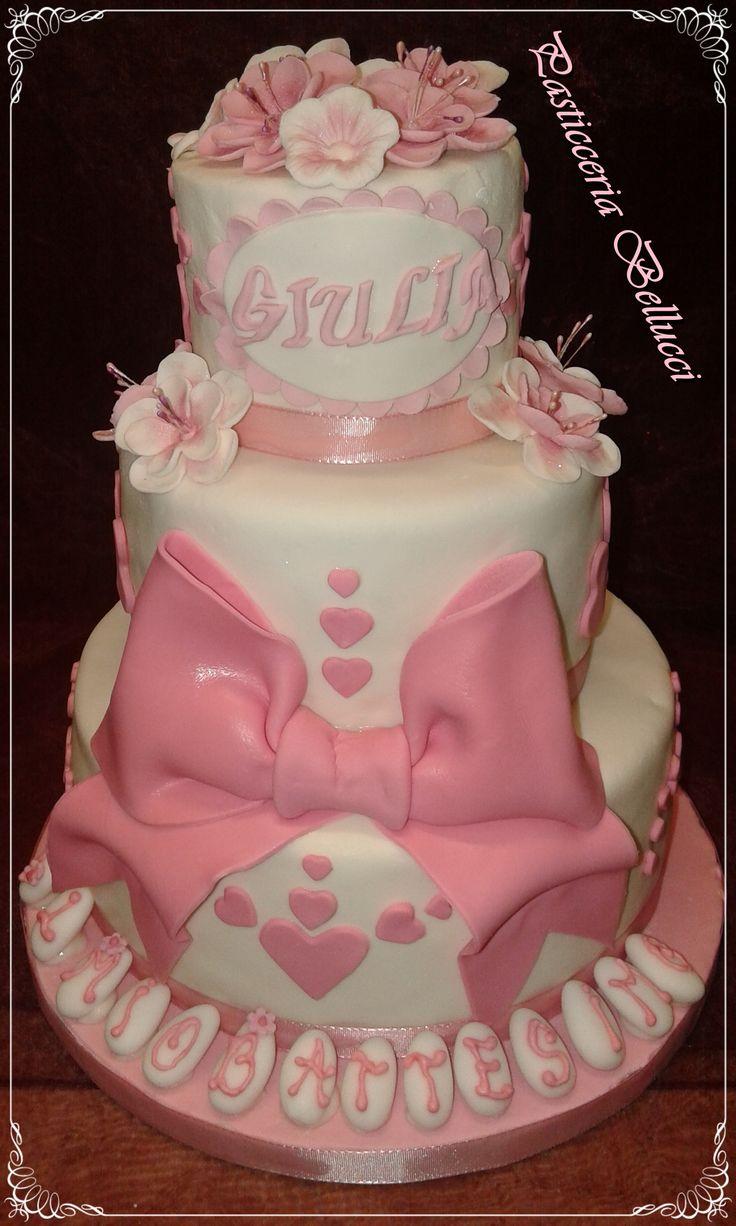 29 migliori immagini torte di compleanno decorate cake - Torte salate decorate ...