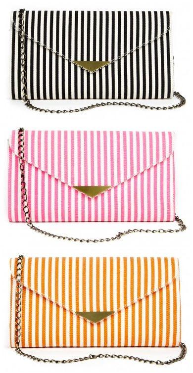 Stripes //