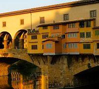 ponte-vecchio-blog