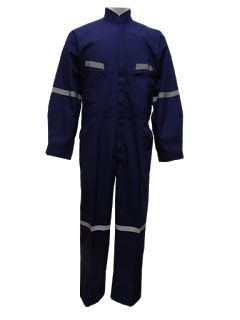 PPE workwear: PPE is important in the workplace to keep your wor...