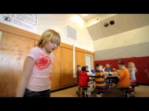 Beekmantown Elementary School Anti-Bullying Video