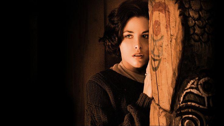 twin peaks return   Watch Twin Peaks The Return Vidmovies   Watch Movies and TV Shows