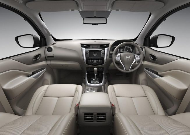 2018 nissan navara philippines. modren navara panaromic interior view of nissan navara pickuptruck 2015 new model nissan  navara and 2018 nissan navara philippines