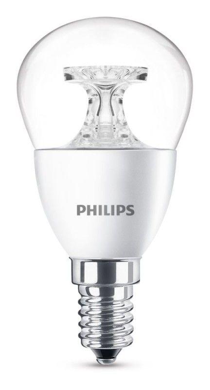 http://www.cht-cottbus.de/philips-led-p45-leuchtmittel-e14-470lm-5-5w-klar-ww.htm