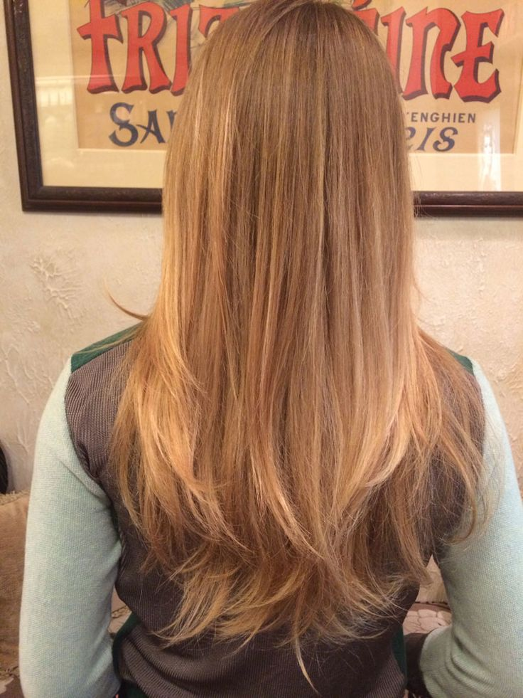 Formula How To Honey Wheat Blonde Hair Honey Blonde