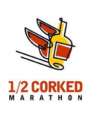 Oliver Osoyoos Winery Association - Events - Half Corked Marathon
