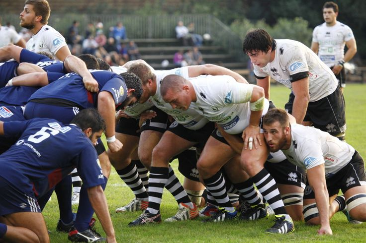 RUGBY - Cavalieri Prato 38 Capitolina 3, vittoria per i toscani - http://www.toscananews.net/home/rugby-cavalieri-prato-38-capitolina-3-vittoria-i-toscani/