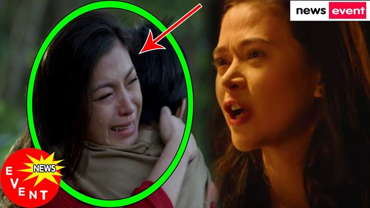 'Okay lang talaga'  Bela Padilla Reacts to Ex Boyfriend and Angel Locsin...