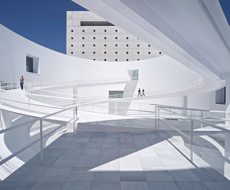 44 best Vidéo images on Pinterest Architecture, Architects and