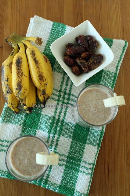 Vegetarische rezepte august