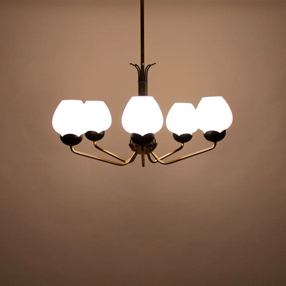 best 10+ scandinavian chandeliers ideas on pinterest