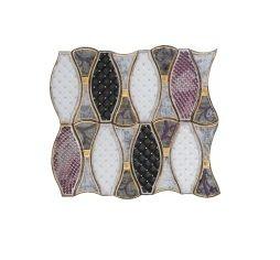 Mozaika DUNE Absolut 186662 25x27