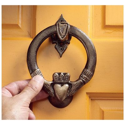 17 Best Images About Front Door On Pinterest Wood Entry
