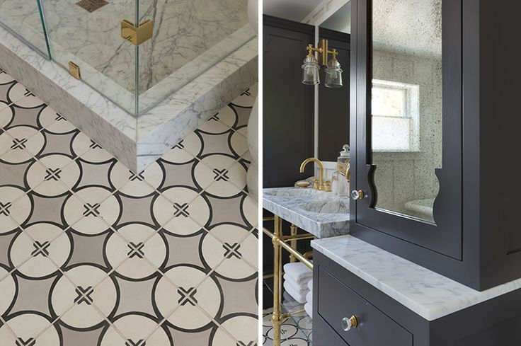 Inexpensive Bathroom Vanity Combos Its All Furnitures