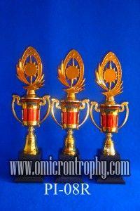 Grosir Piala Semarang Jual Trophy Piala Penghargaan, Trophy Piala Kristal, Piala Unik, Piala Boneka, Piala Plakat, Sparepart Trophy Piala Plastik Harga Murah