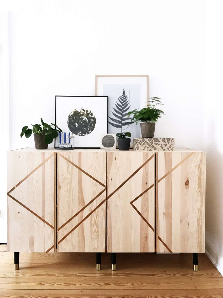 25+ best ideas about wohnzimmer einrichten on pinterest | teal ... - Wohnzimmer Modern Einrichten Warme Tone