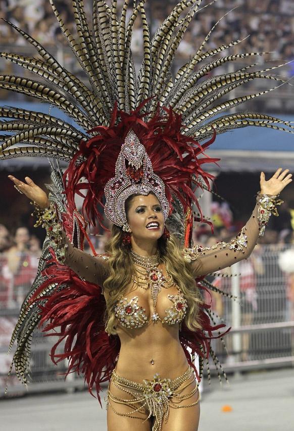 kmhouseindia: 2012 Brazil Carnival - Feb 18-21,2012