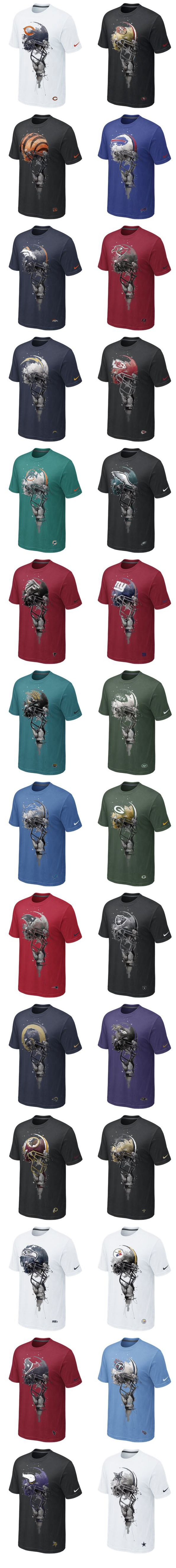 Design t shirt nike - Nike Projects By Florian Nicolle Via Behance
